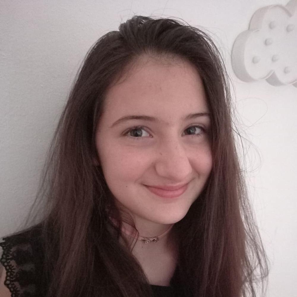 Bat Mitzvá   Orel