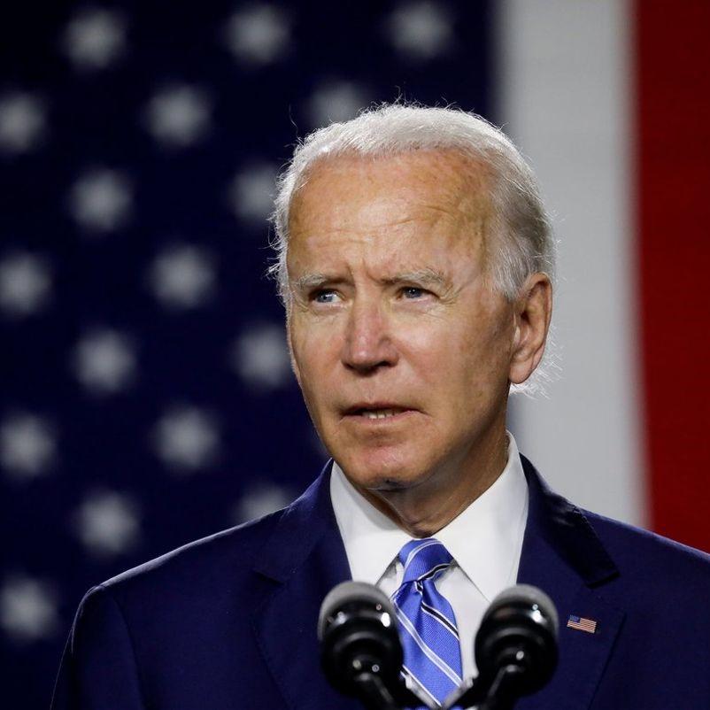 Biden busca expandir los Acuerdos de Abraham